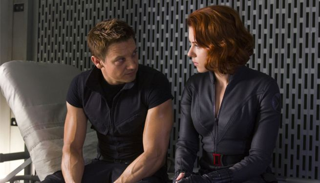 hawkeye-black-widow