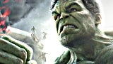 Hulk-Age-of-Ultron-character-poster