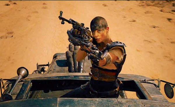 http://media.comicbook.com/uploads1/2015/05/imperator-furiosa-136004.png