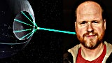 joss-whedon-star-wars