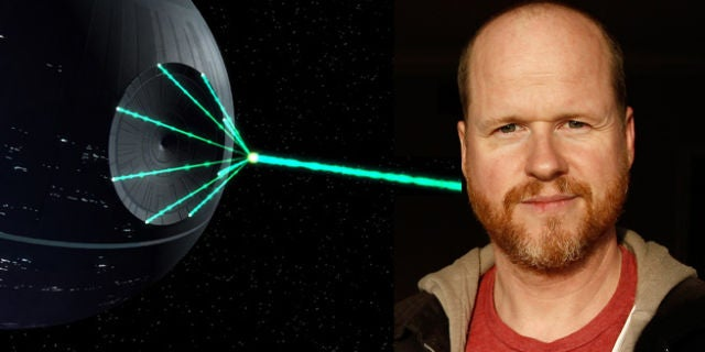 joss-whedon-star-wars