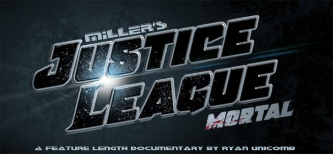 justice-league-mortal