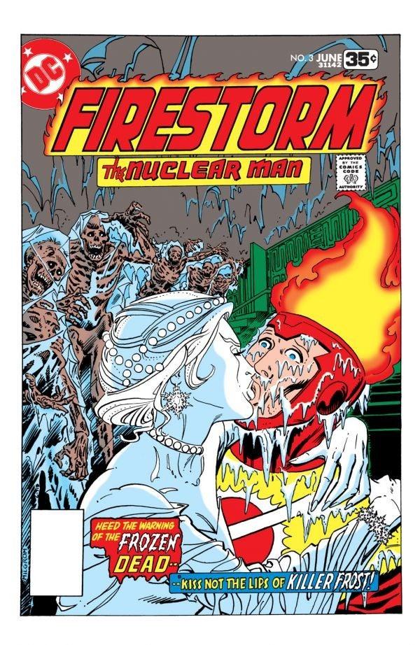 Killer-Frost-Firestorm-3