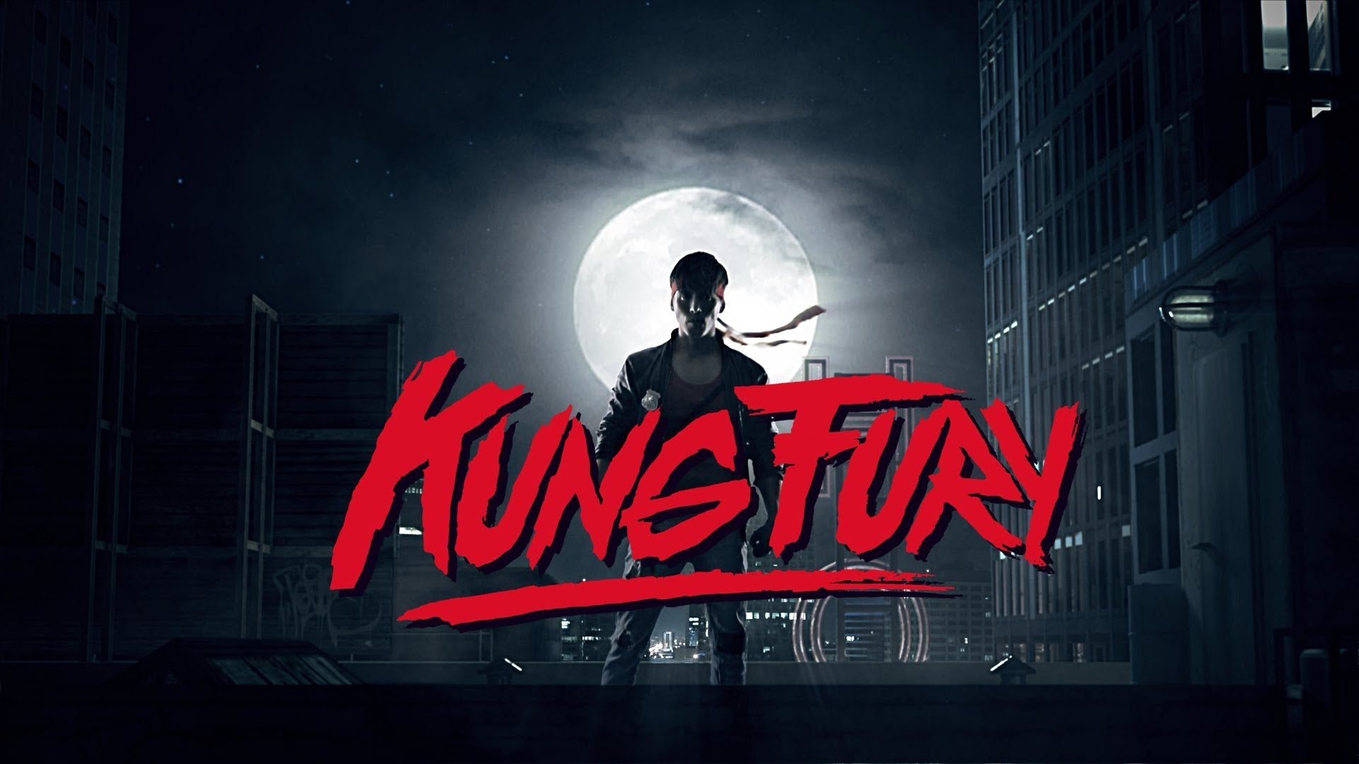 kung-fury-137675.jpg