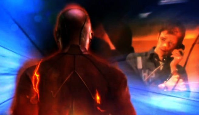 [TV] The Flash - Jay Garrick escolhido! - Página 18 Lockedupwontletmeout-136581