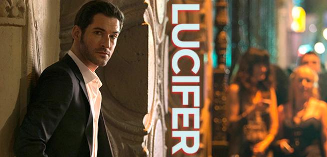 Lucifer 2x11 Vose Ya Disponible