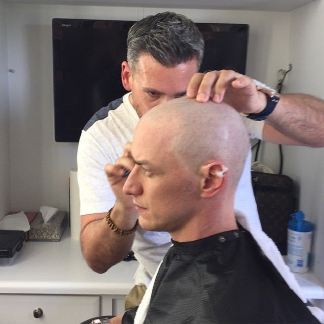 macavoy-shave-135129.jpg