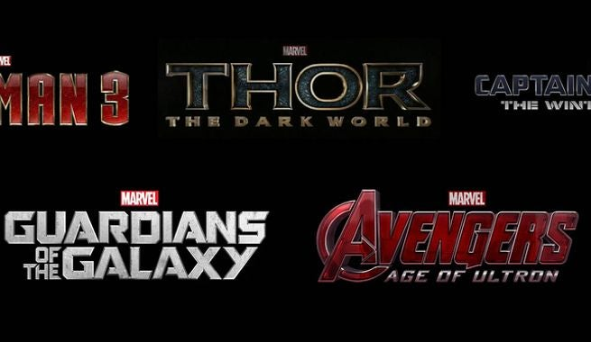 marvel-cinematic-universe-1