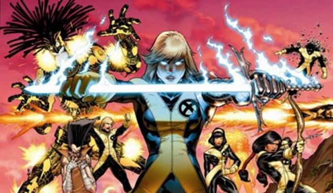 new-mutants-1