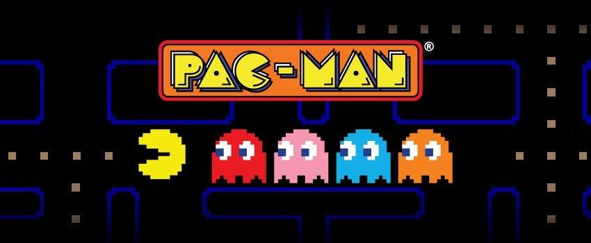 pac-man-136940.jpg (850×350)
