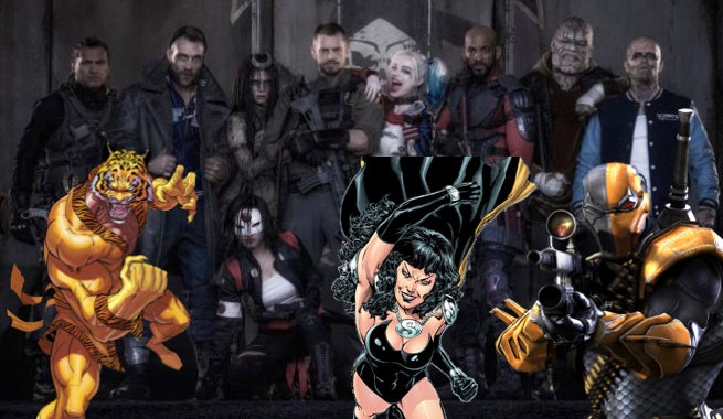 see suicide squad full movie
