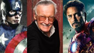 stan-lee-captain-america-civil-war-cameo
