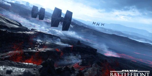star wars battlefront sullust