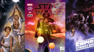 star-wars-comics-movie-connex