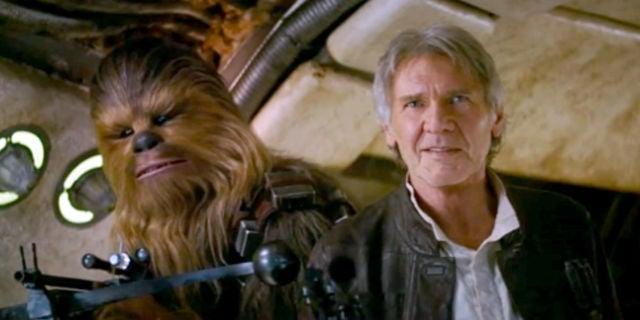 star-wars-force-awakens-han-solo