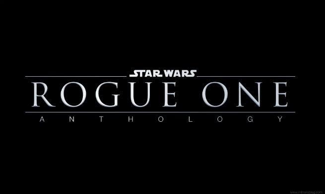 star-wars-rogue-one-teaser-trailer-logo
