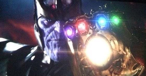 Comicbookmovie.com Thanos