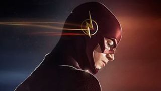 theflashposter-126874