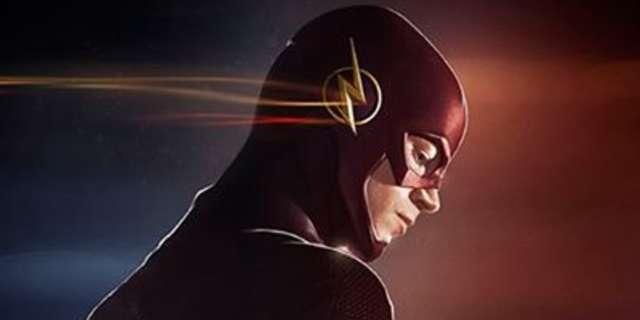 The Flash Season Finale: Five Questions Raised