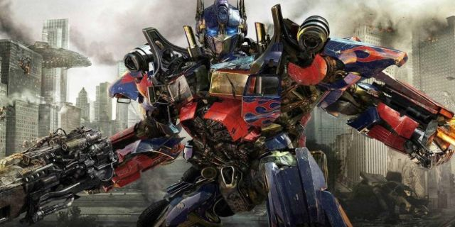 transformers-111121-129104-132506