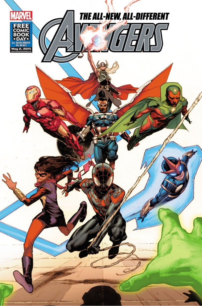 4474361-all-new all-different avengers fcbd