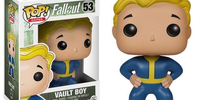 5852_Fallout_Vault_Boy_med_large