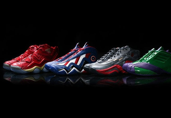 adidas-basketball-avengers-pack-detailed-look