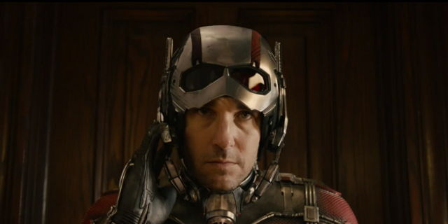 ant-man tv spot