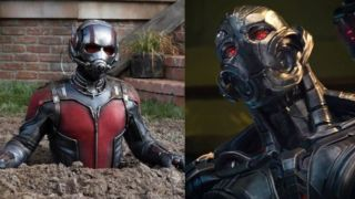 ant-man-ultron