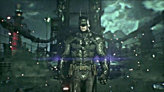 batman-arkham-knight-batman-badass