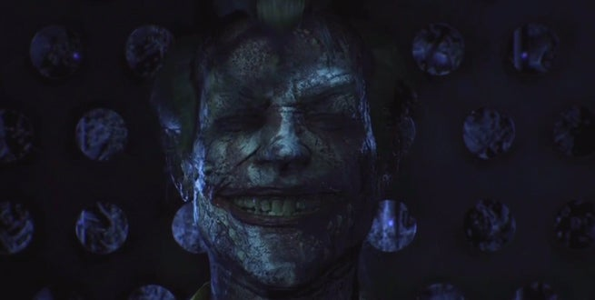 batman-arkham-knight-joker-e3