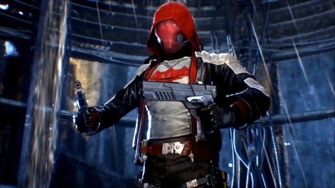 http://media.comicbook.com/uploads1/2015/06/batman-arkham-knight-red-hood-story-trailer-139118.jpg