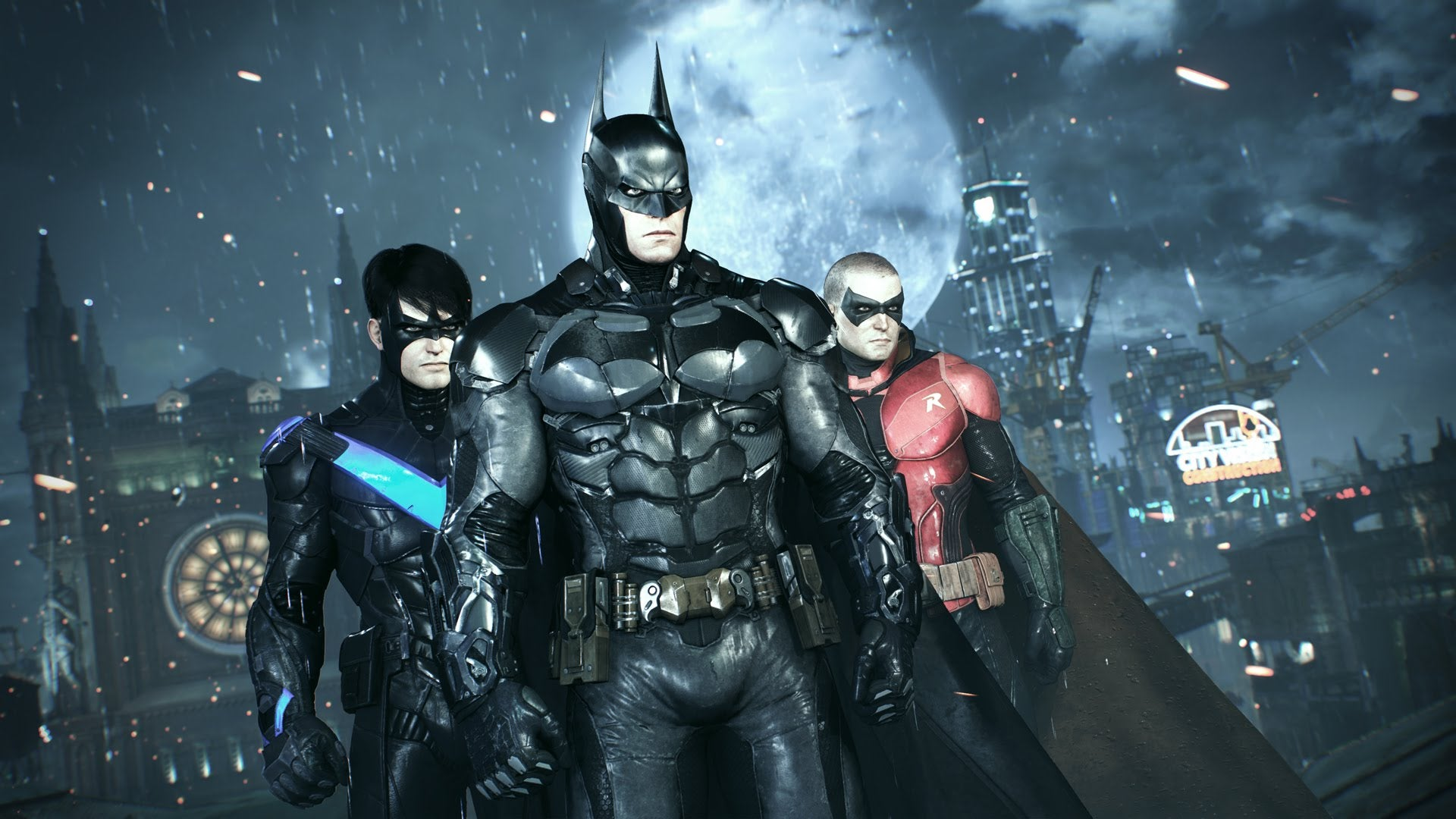 batman-arkham-knight-sidekicks