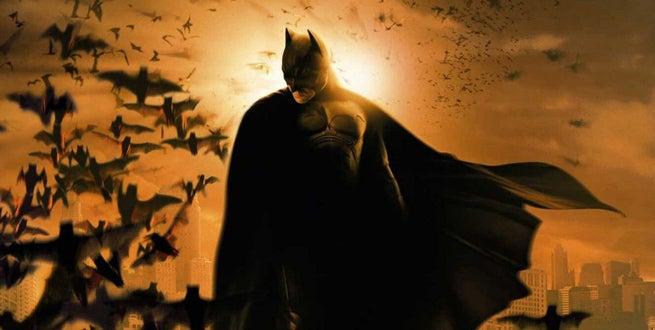batman-begins-best-header