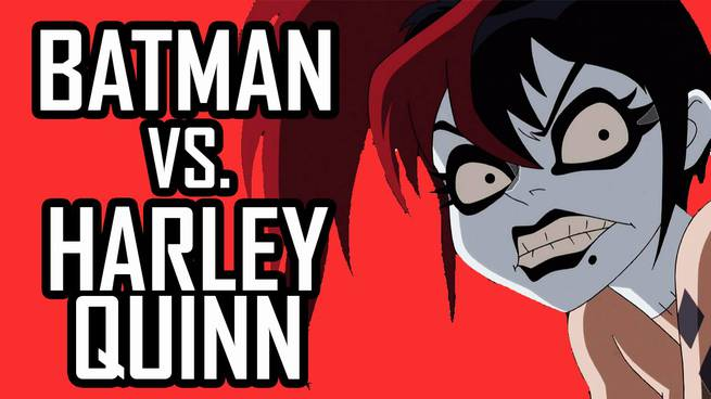batman-vs-harley-quinn