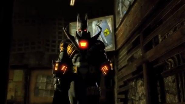 BatmanKnightfall-610