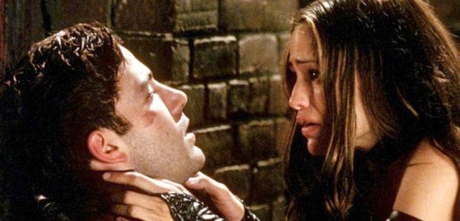 Ben Affleck And Jennifer Garner Announce They Are Divorcing