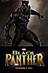 Black Panther First Look At Killmonger S Golden Jaguar Suit
