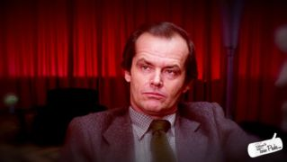 blue-shining-jack-nicholson-red-room-785x442