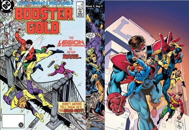 Booster_Gold_8