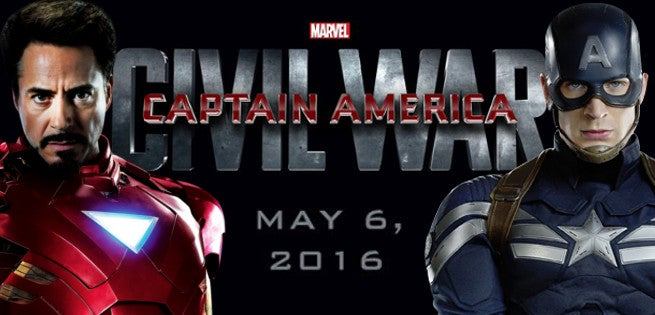 Franchise Marvel #2 - Page 2 Captainamericacivilwar-140535