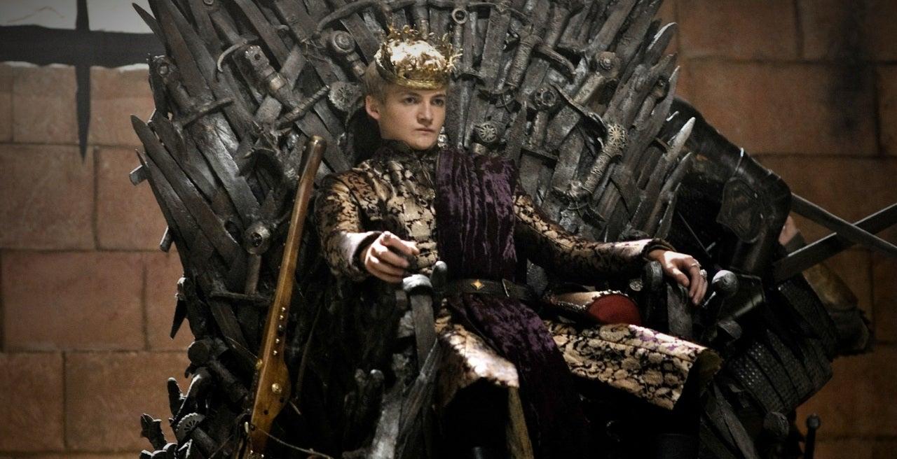 Cersei Lannister - Walk of Shame