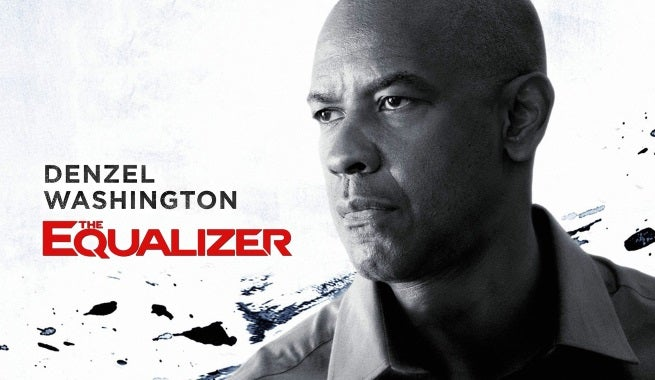 The Equalizer 2 Release Date Set For September 29, 2017
