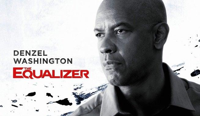 denzel-washington-the-equalizer-2014