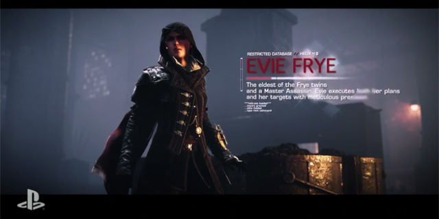 EVIE-FRYE-assassins-creed