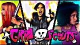 grrl-scouts-thumbnail