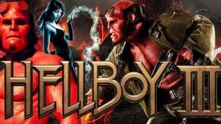 hellboy3
