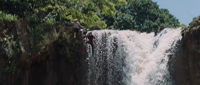 JWwaterfall