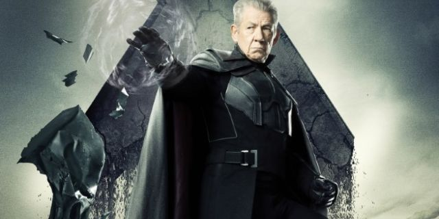 Magneto-In-2014-X-Men-Days-Of-Future-Past-Poster-Wallpaper-800x450