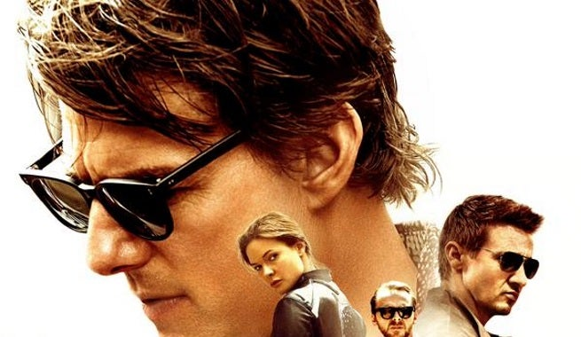 Mission: Impossible 6 Reportedly Halts Pre-Production